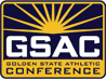 GSAC - Golden State Athletic Conference