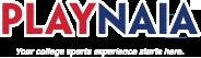 PLAYNAIA
