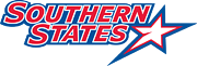 SSAC - Southern States Athletic Conference